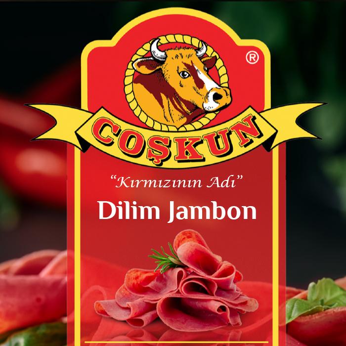 coskun-jambon