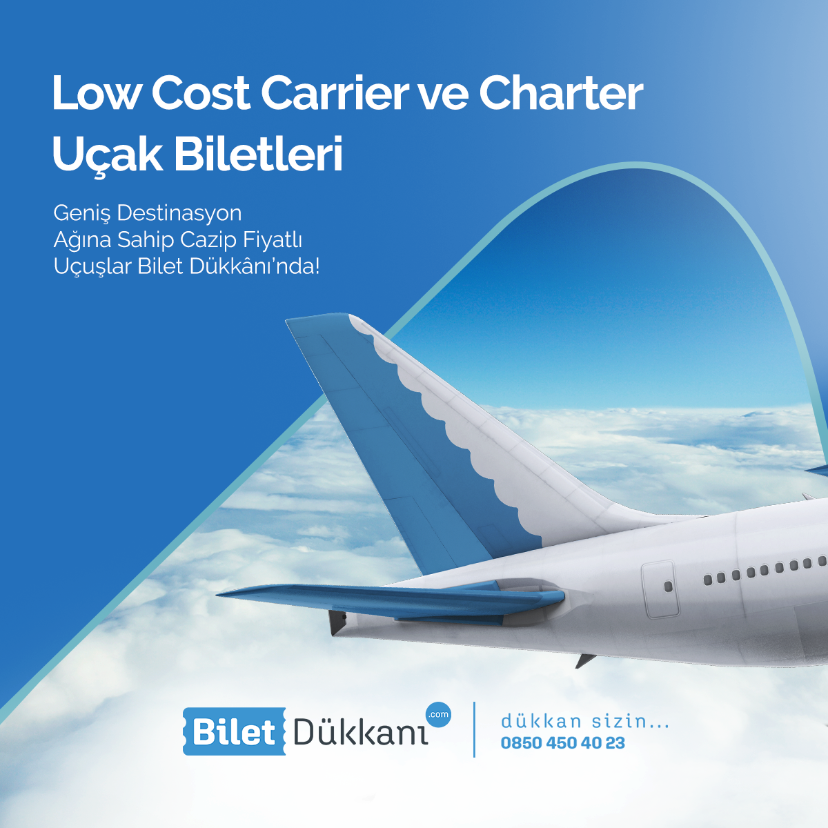 low-cost-carrier